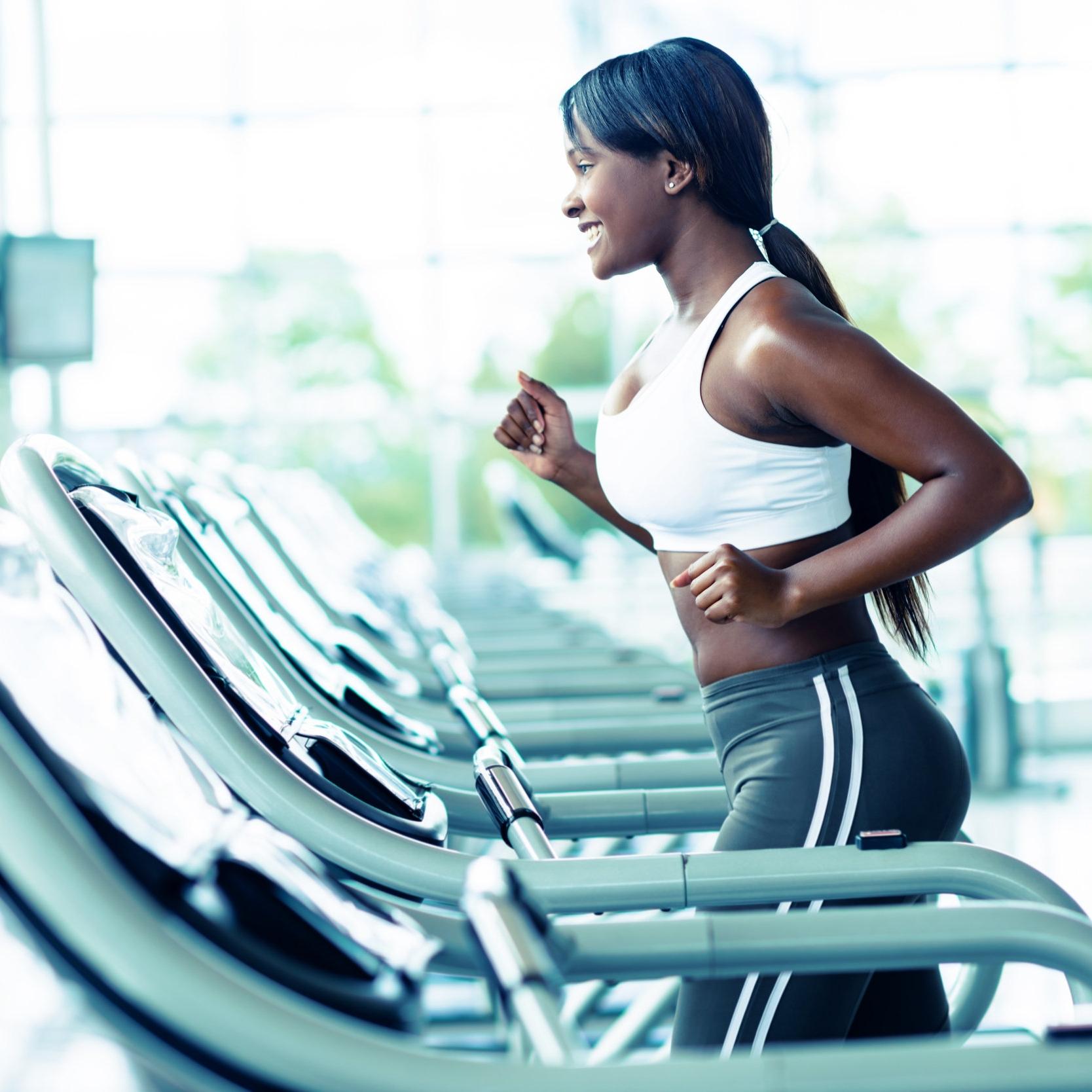 bigstock-Woman-running-on-a-treadmill-a-46865296.jpg