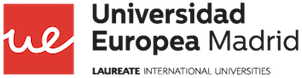 ue-site-logo.png