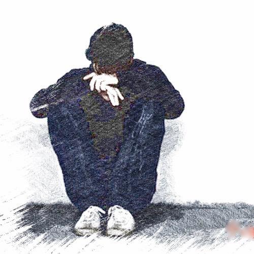 Caracteristicas-Depresion.jpg