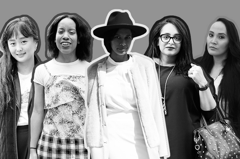 Five-Women-of-Color-Get-Real-About-the-Fashion-Industry-Man-Repeller-Feature.jpg