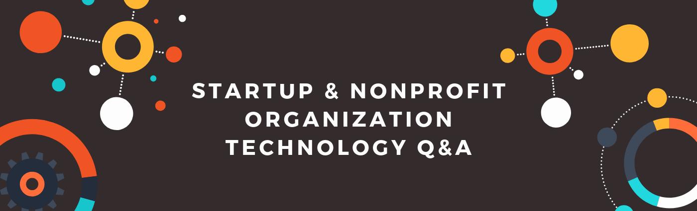 Technology Q&A.png