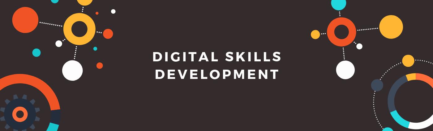 Digital Skills.png