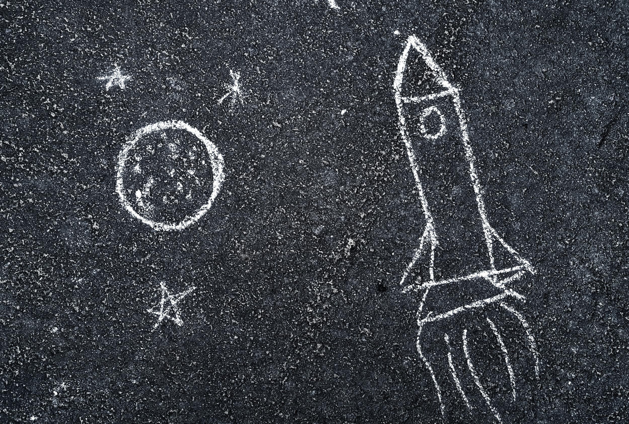 Canva - Chalk Drawing.jpg