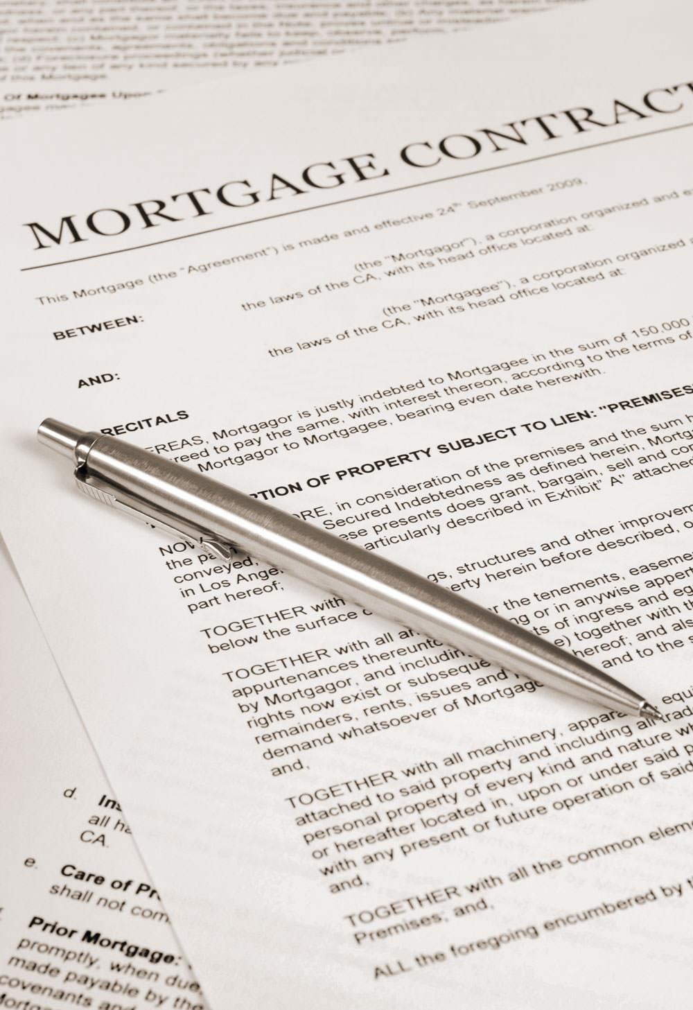 platt-law-mortgage-real-estate