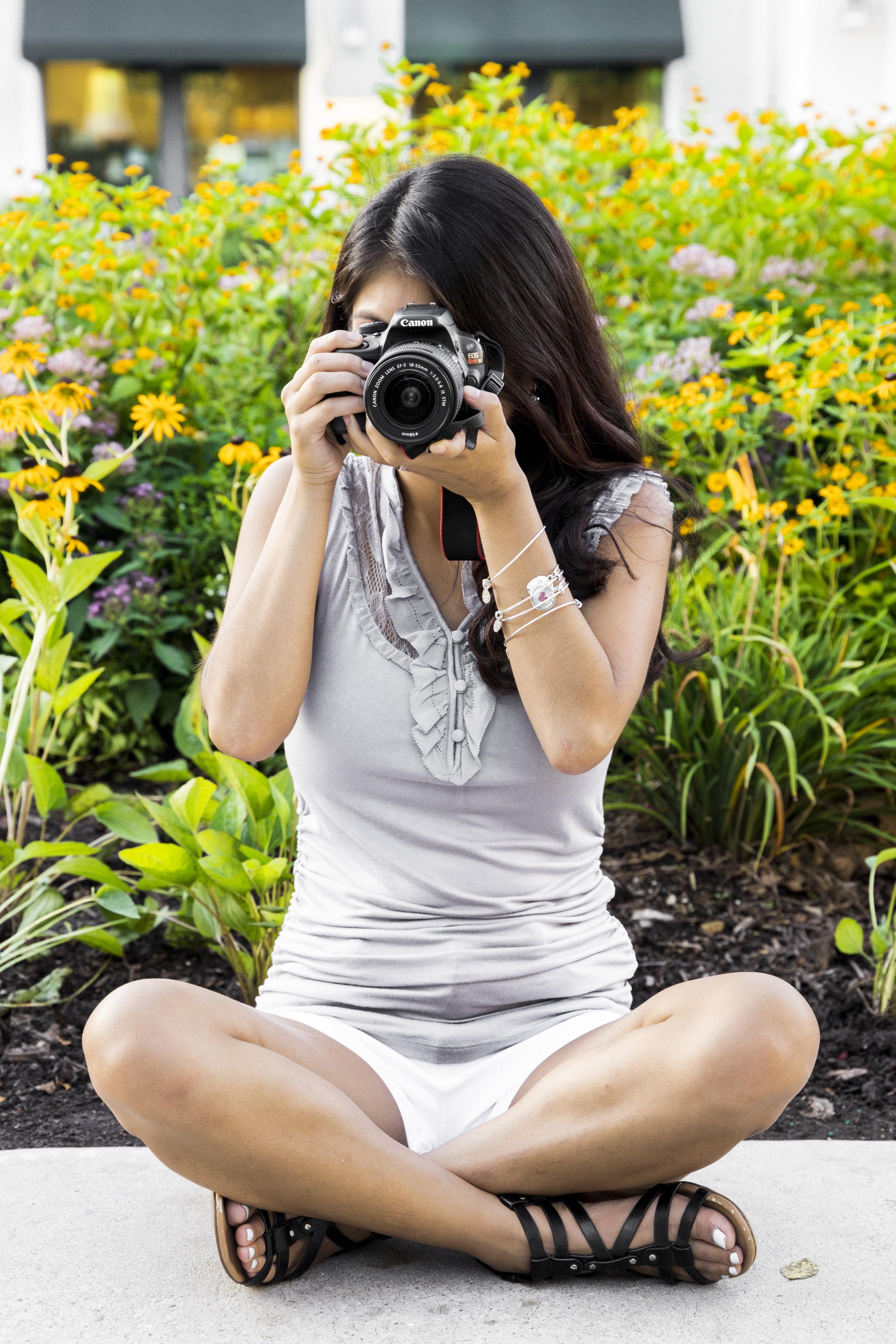 Juliana-3269 copy.jpg