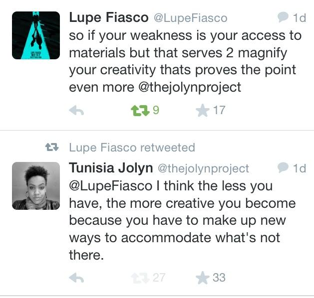 lupefiasco_twitter2.jpg