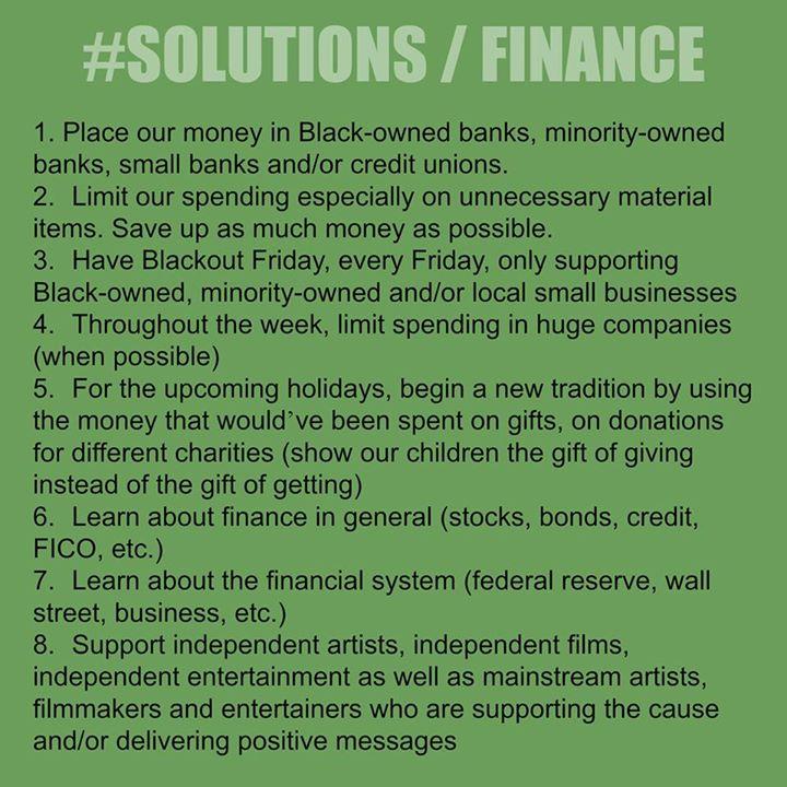 solutions_finance.jpg