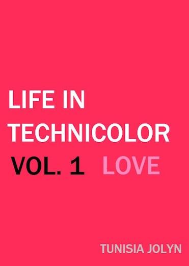 vol 1 love.jpg