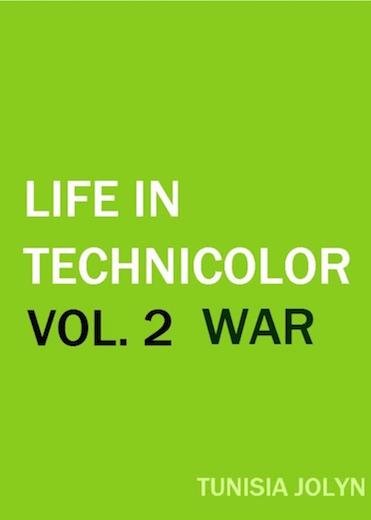 vol 2 war.jpg