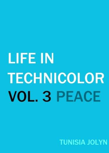 vol3 peace.jpg