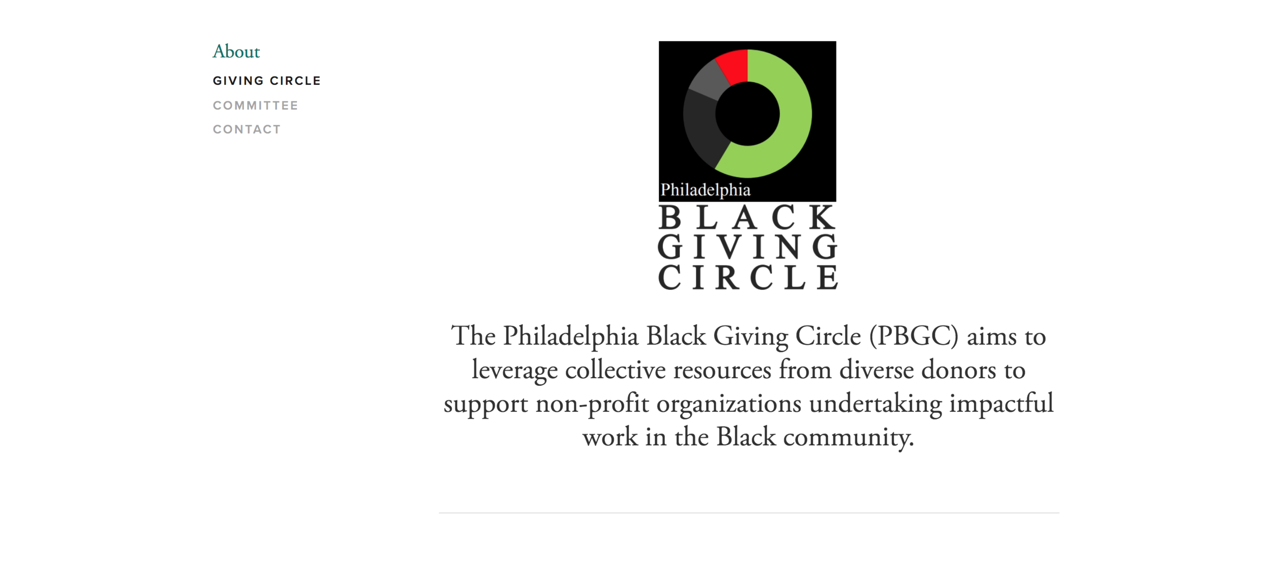 Black Giving Circle 4.png
