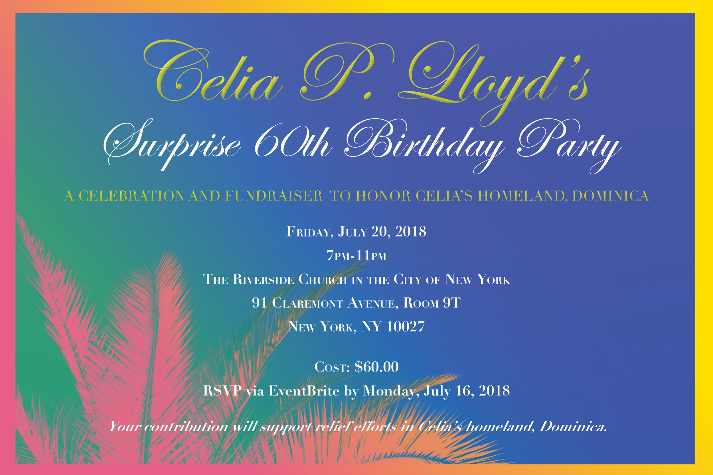 bday invitation for cheryl - 6.24.18 - v2.6.jpg