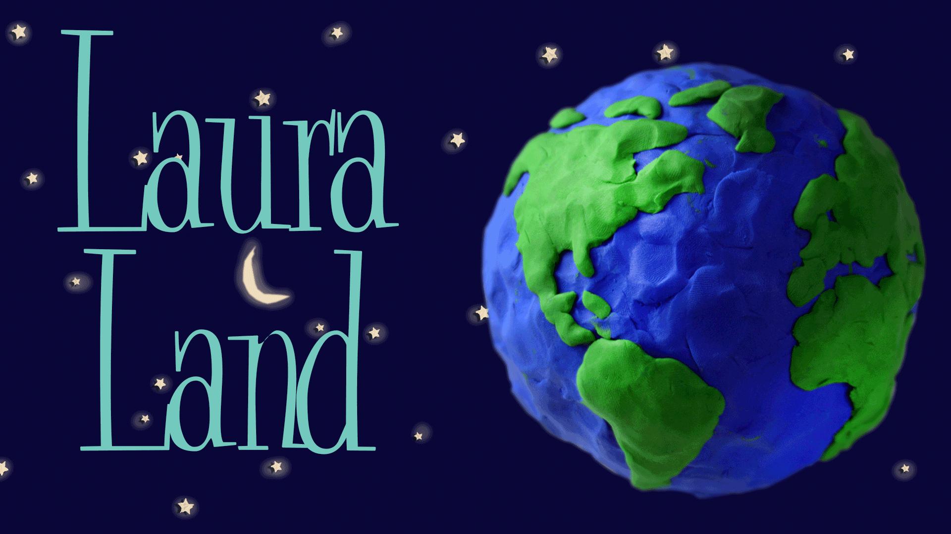 Laura Land