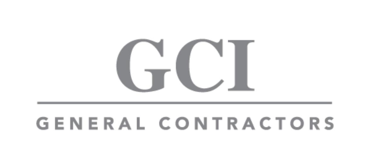 GCI1.png