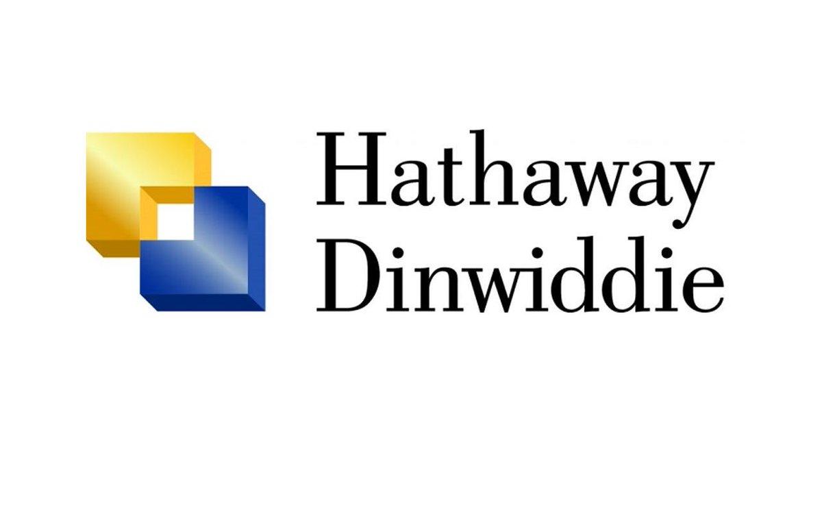 Hathaway.Dinwiddie.jpg