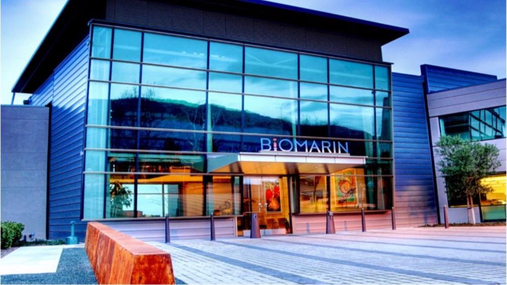 BioMarin Projects  - 35 Leveroni Street & 46 Galli Street, Novato California