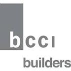 BCCI.jpg
