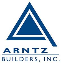Arntz Builders2.jpg