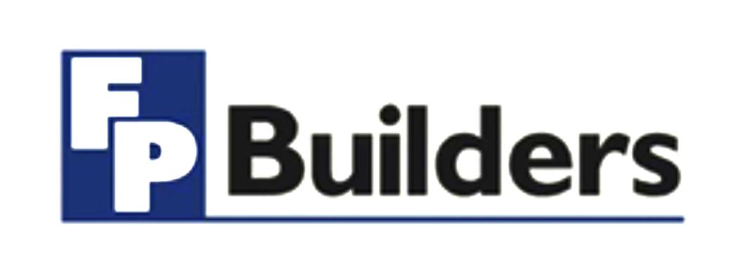 FP Builders.png