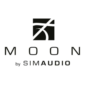 Simaudio Moon