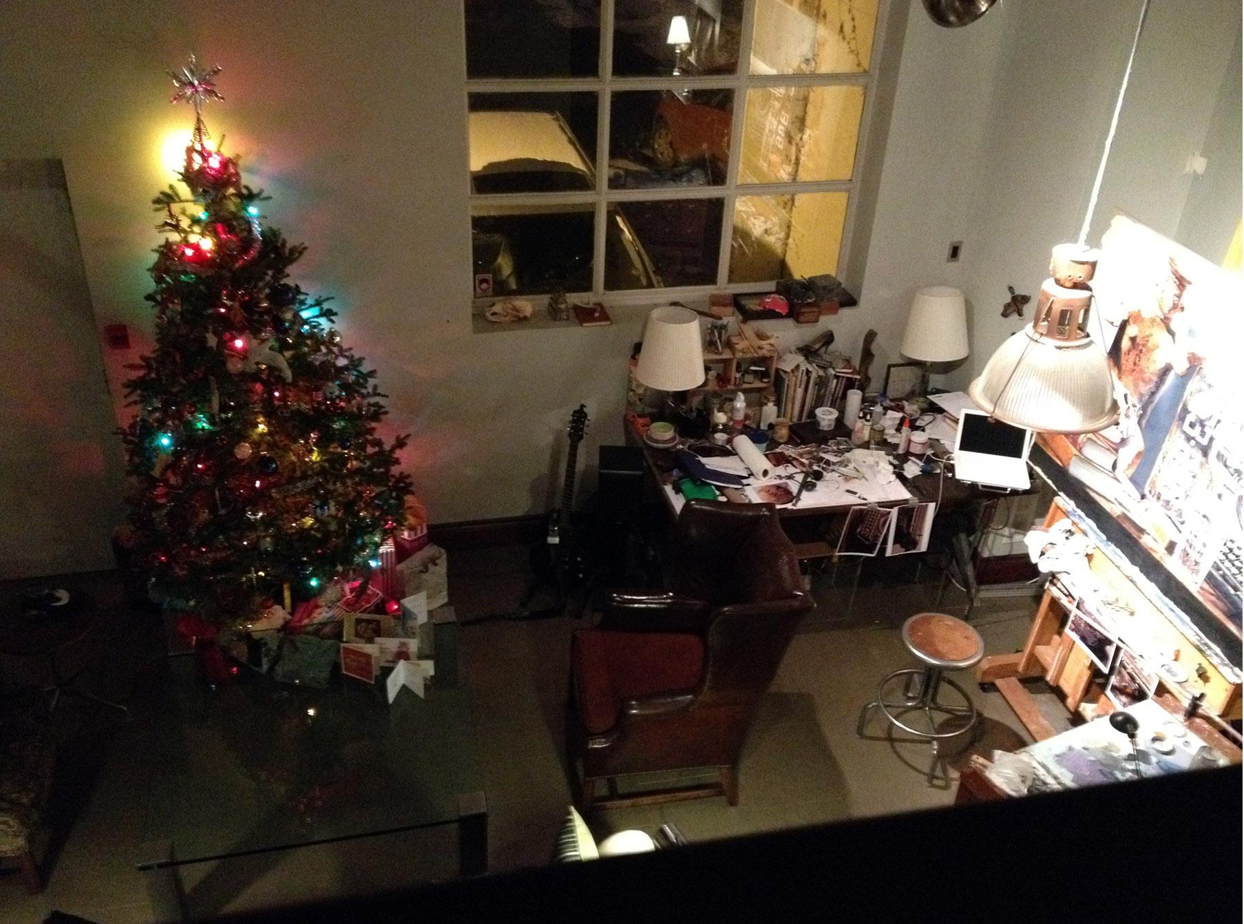 xmas in studio.jpg