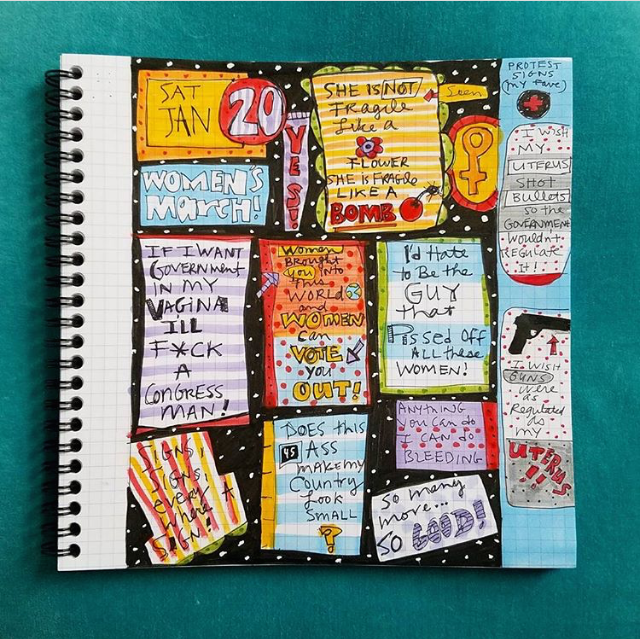 Anne Leuck sketchbook journaling.png