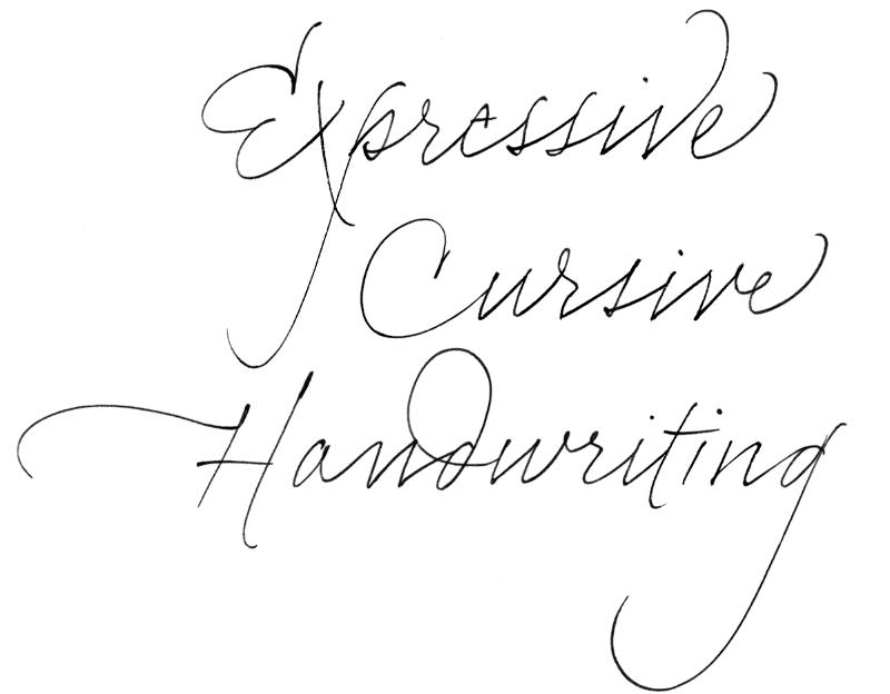 Expressive.png