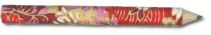 bari mini pencils ed.jpeg