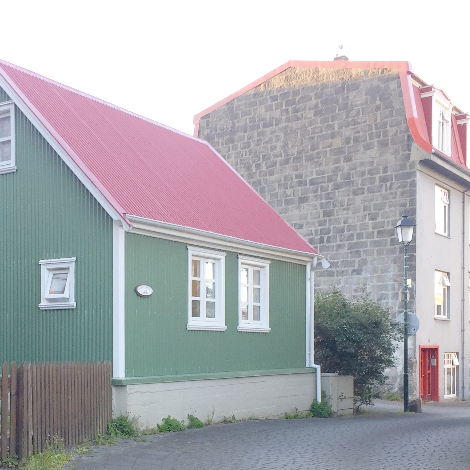 ColourInspirationHouseReykjavik.JPG