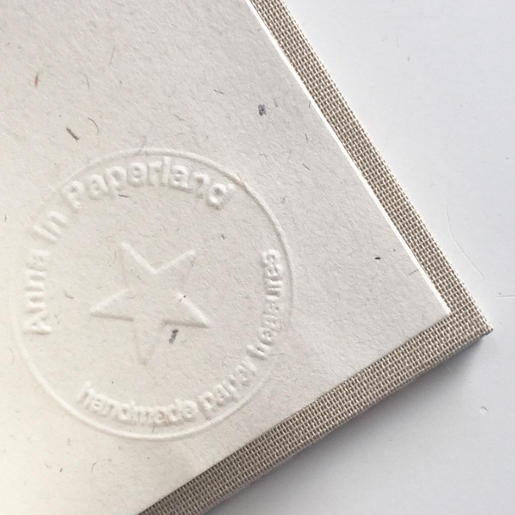AIP-stamp.JPG