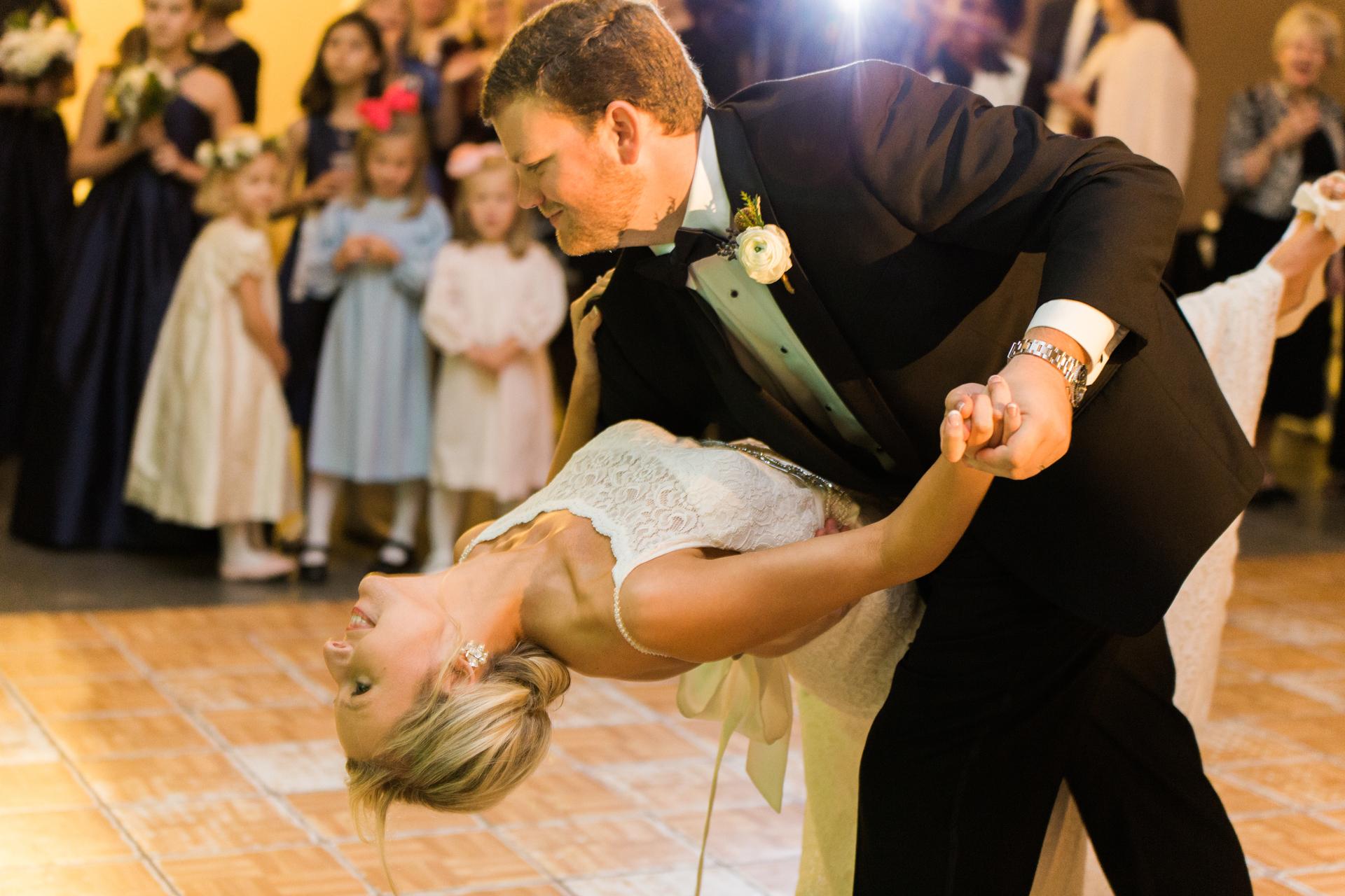 dancing at Summerville CC.jpg