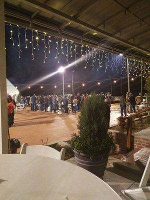 Pavilion Event.jpg