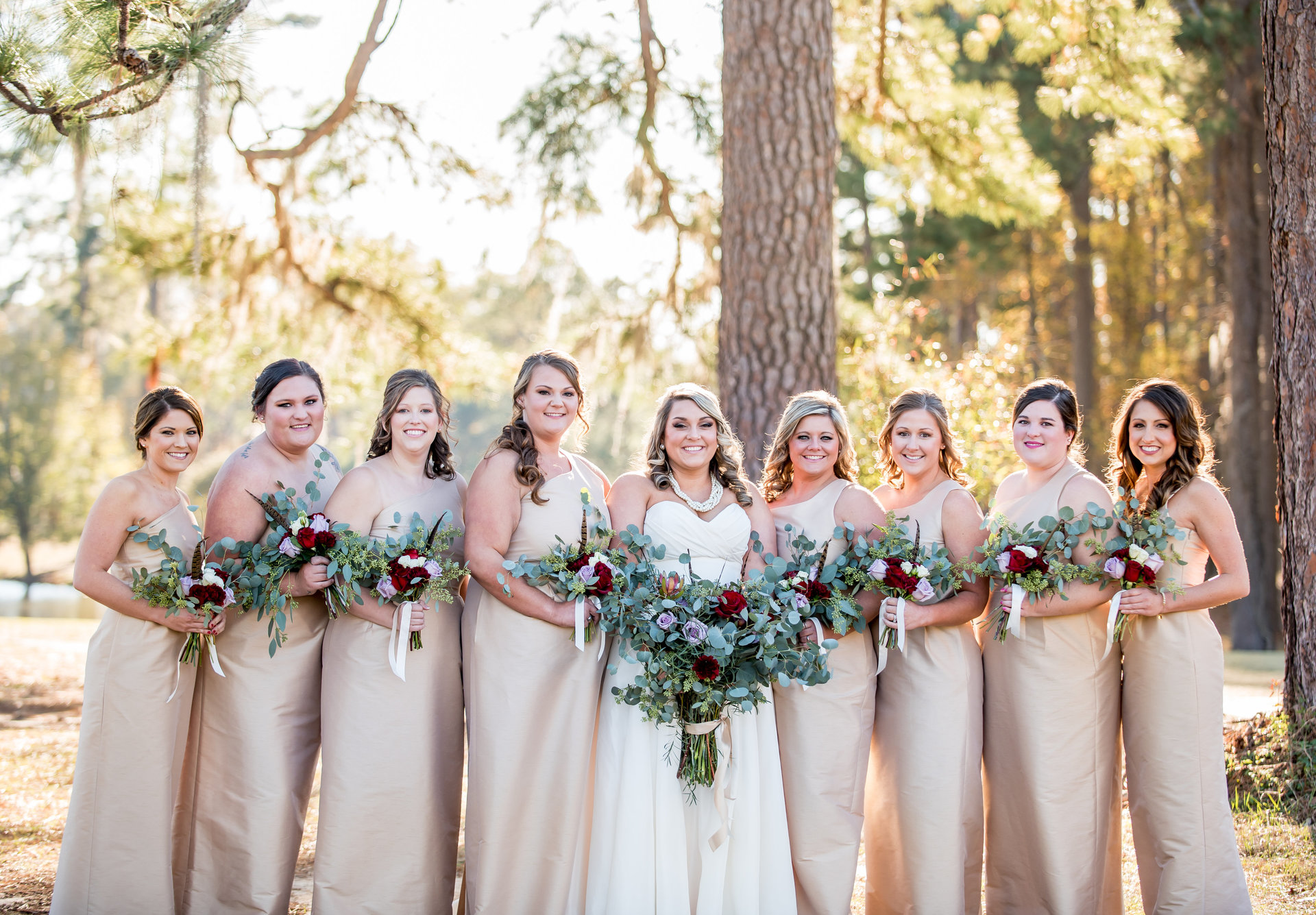 wedding at summerville cc.jpg