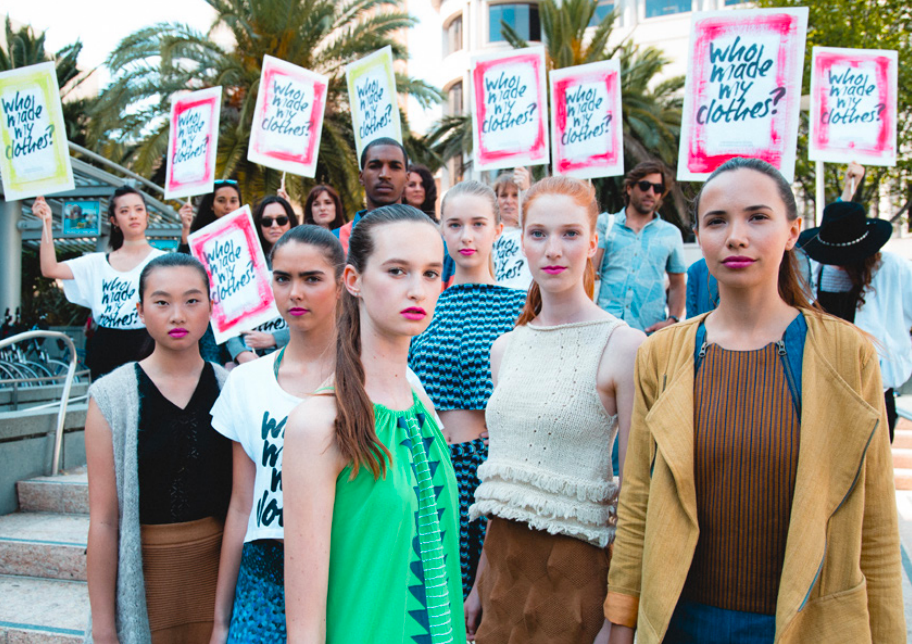photo from:  @fash_rev
