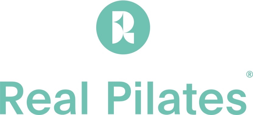 Real_Pilates_Logo_%28R%29_Stacked_Color_Positive_CMYK+copy.jpg