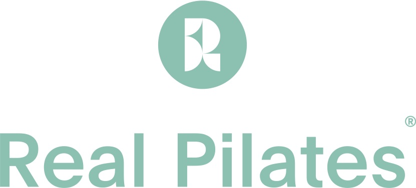 Real_Pilates_Logo_(R)_Stacked_Color_Positive_CMYK copy.jpg