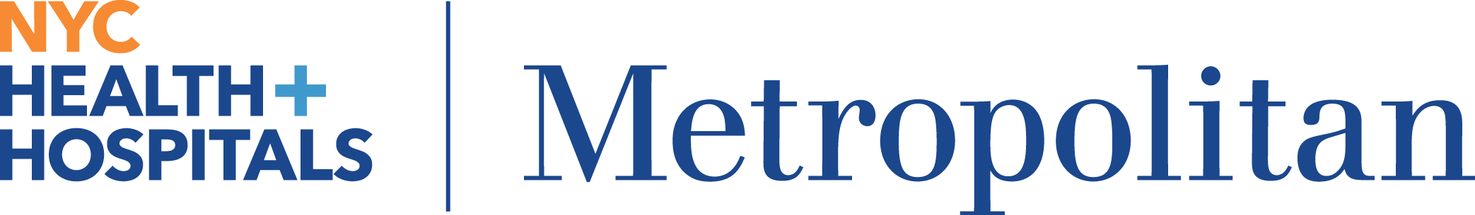 Metropolitan_CMYK.png