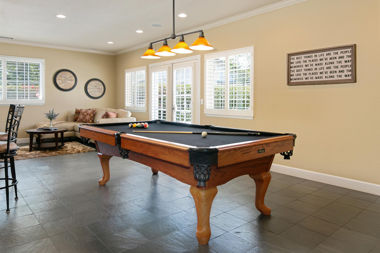 6884 Aviano Dr-019-013-Game Room-MLS_Size.jpg