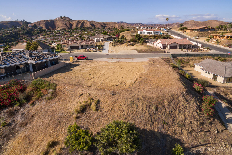 7156 Ridgecrest Ct-008-005-Aerial-MLS_Size.jpg