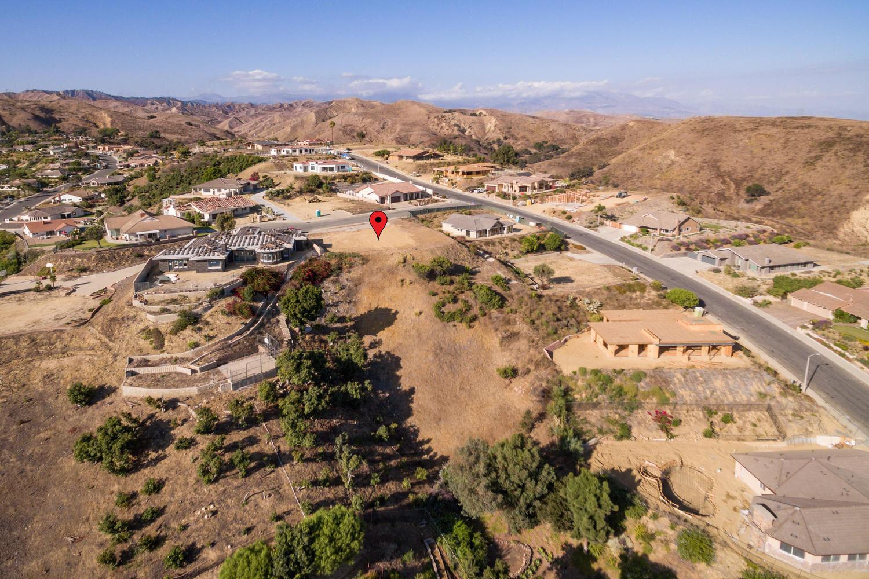 7156 Ridgecrest Ct-010-003-Aerial-MLS_Size.jpg