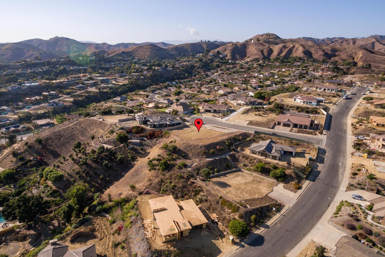 7156 Ridgecrest Ct-011-008-Aerial-MLS_Size.jpg