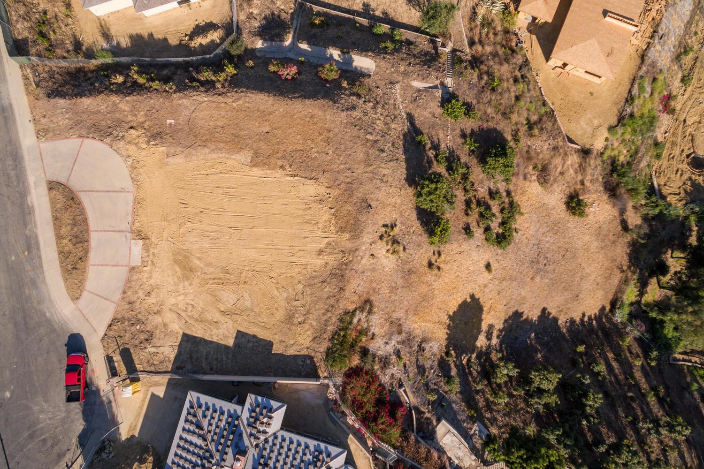 7156 Ridgecrest Ct-013-006-Aerial-MLS_Size.jpg