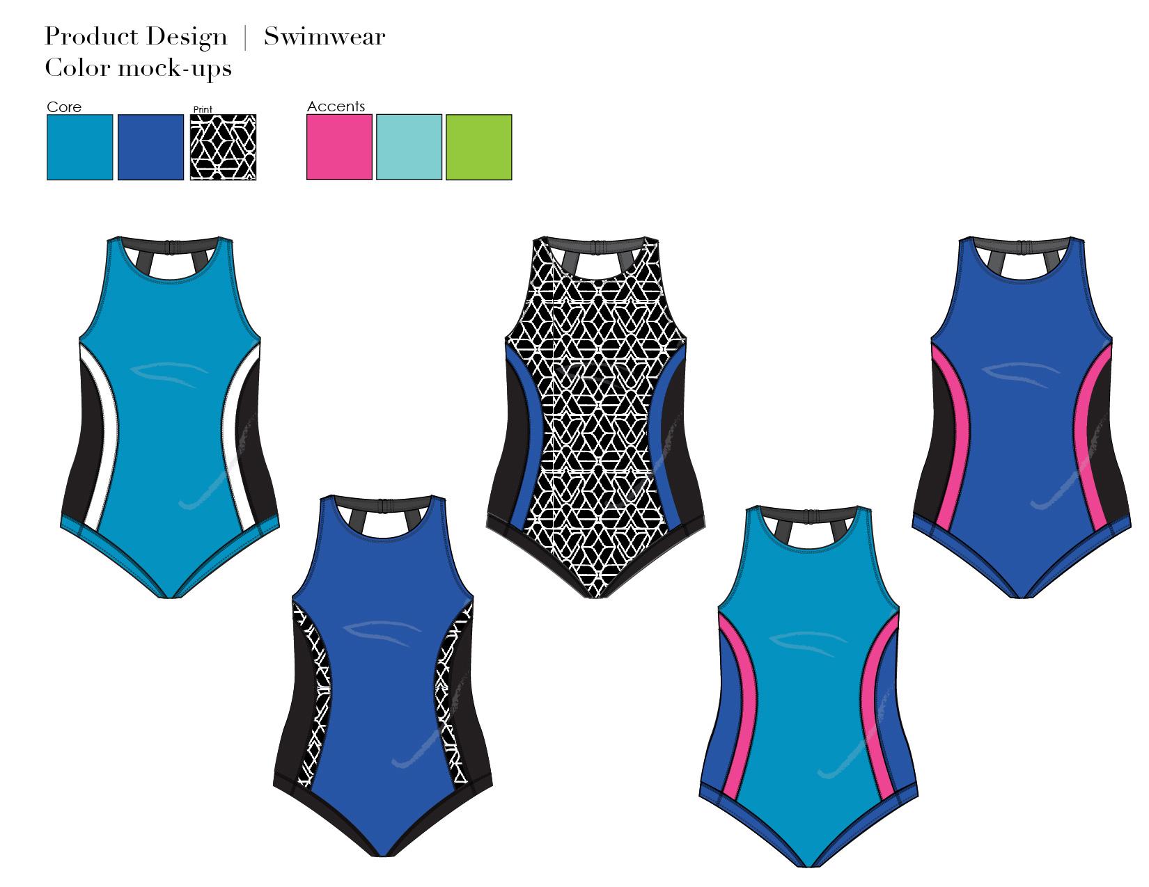 Swim Additional-03.jpg