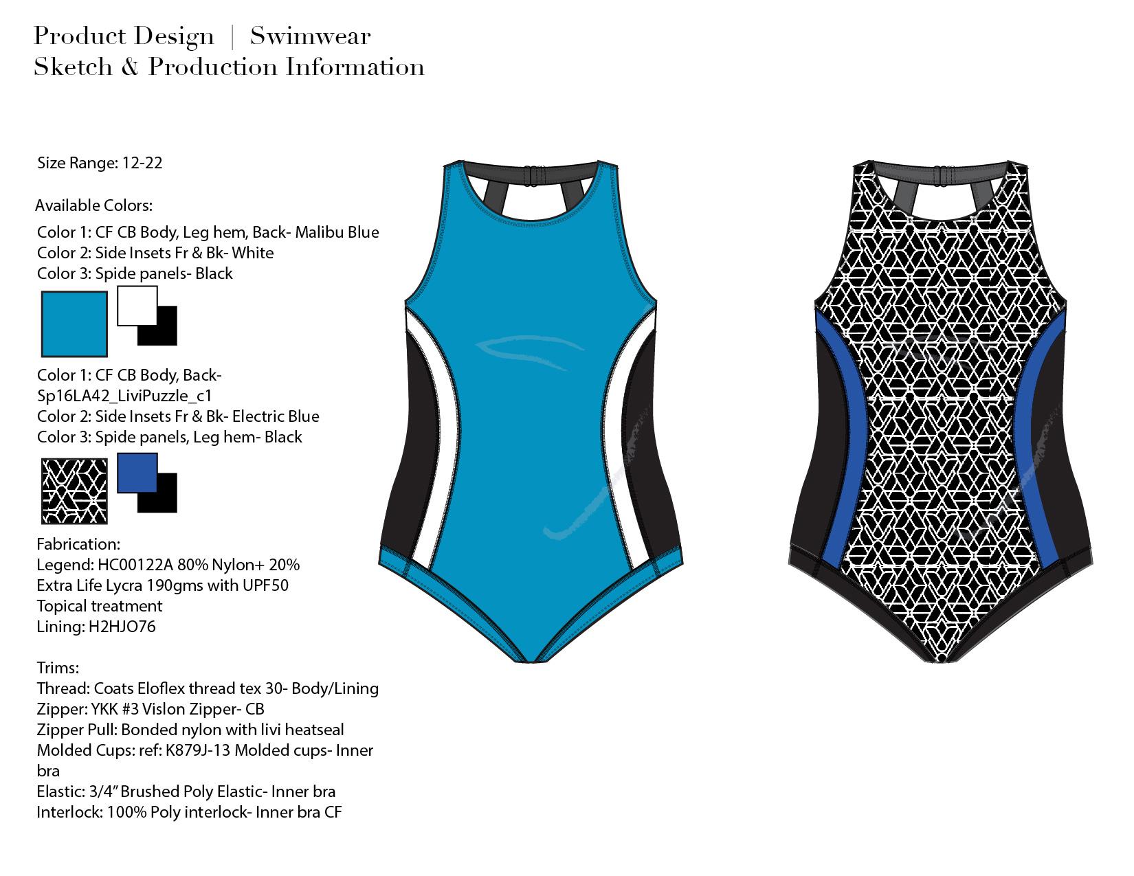 Swim Additional-04.jpg