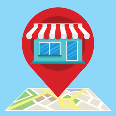 Local SEO Philadelphia