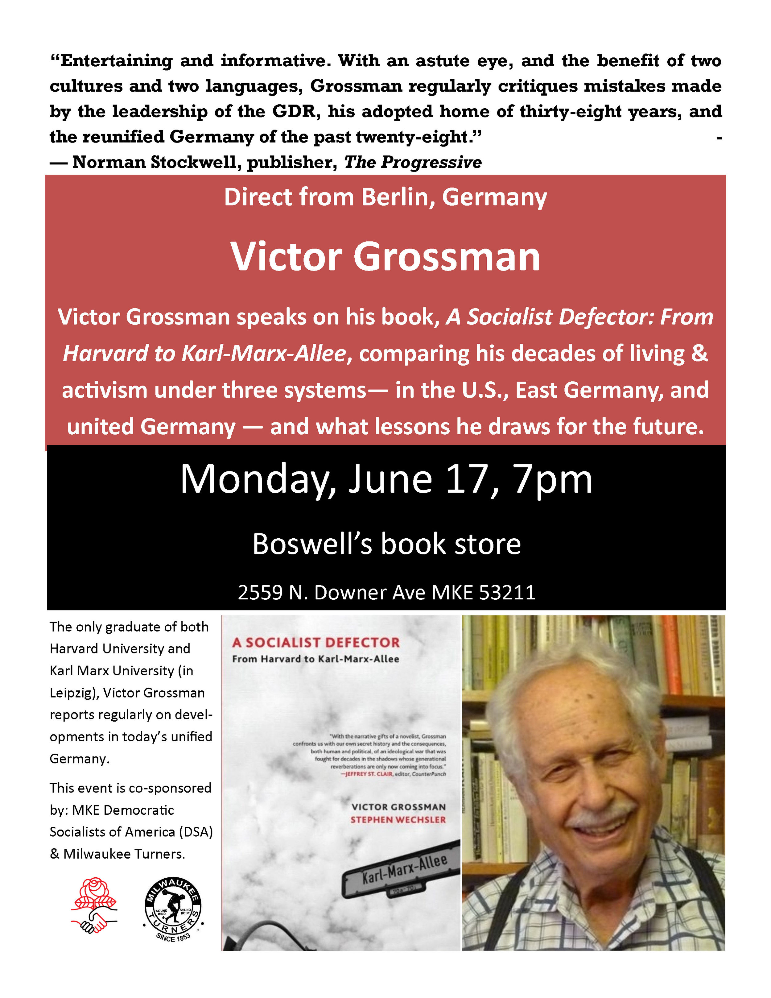 Victor Grossman Flyer Boswells on June 17 (4).jpg