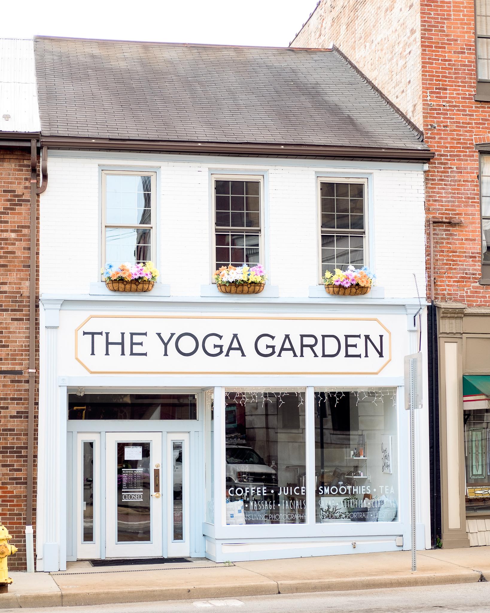 Uniontown Yoga and Coffee-7.jpg