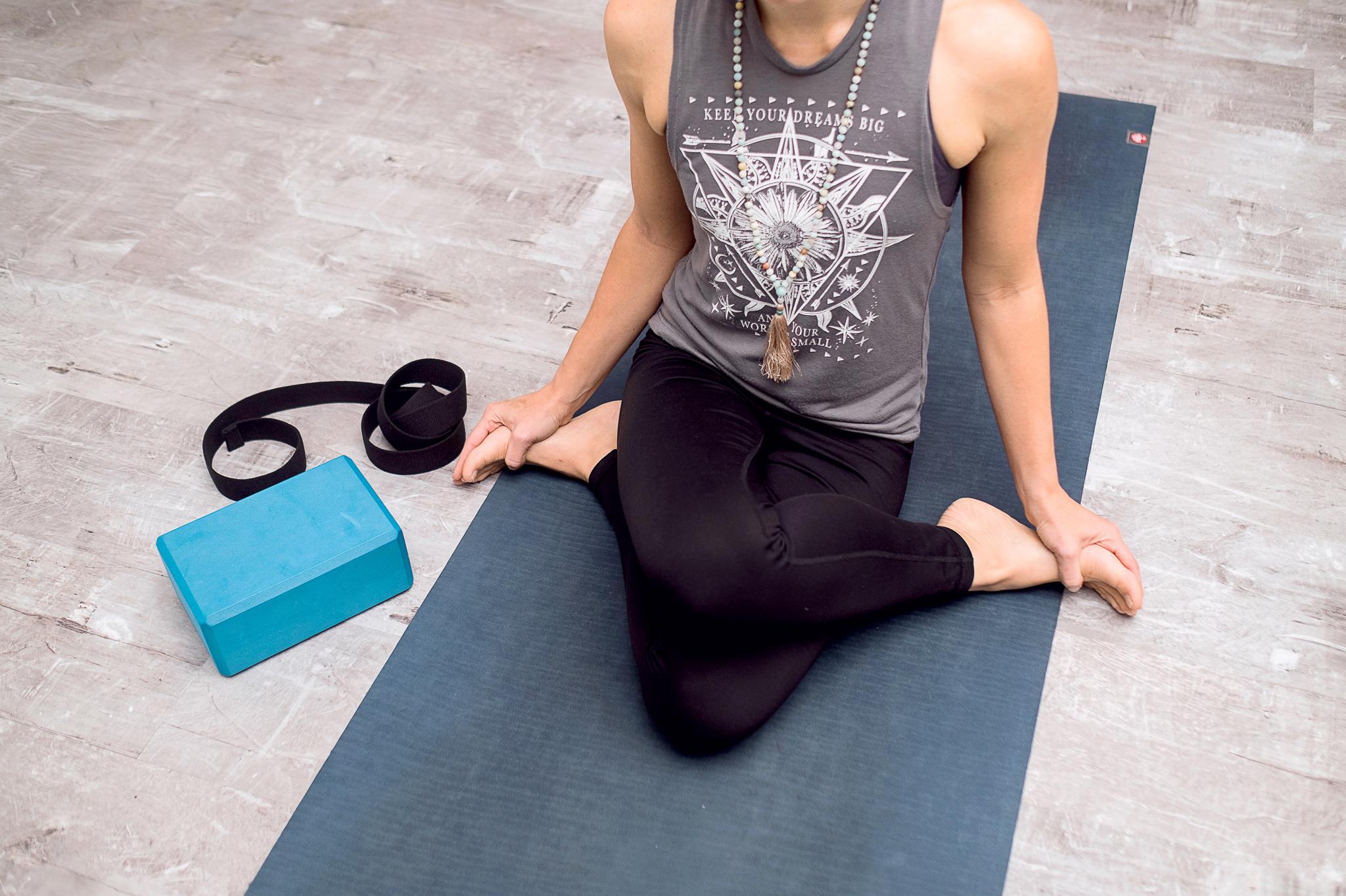 Uniontown Yoga and Coffee-5.jpg