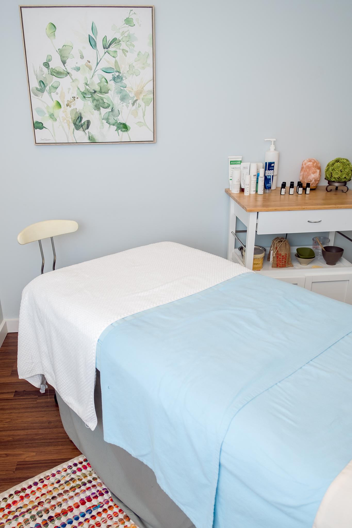 Uniontown Massage -2.jpg