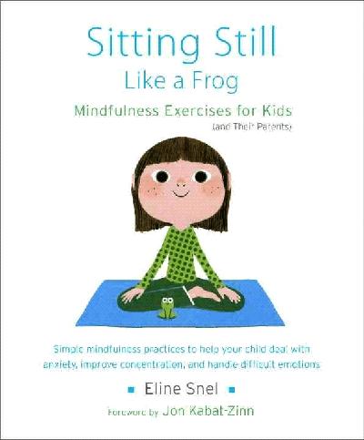 mindfulness for children using eline snel method in cork.png